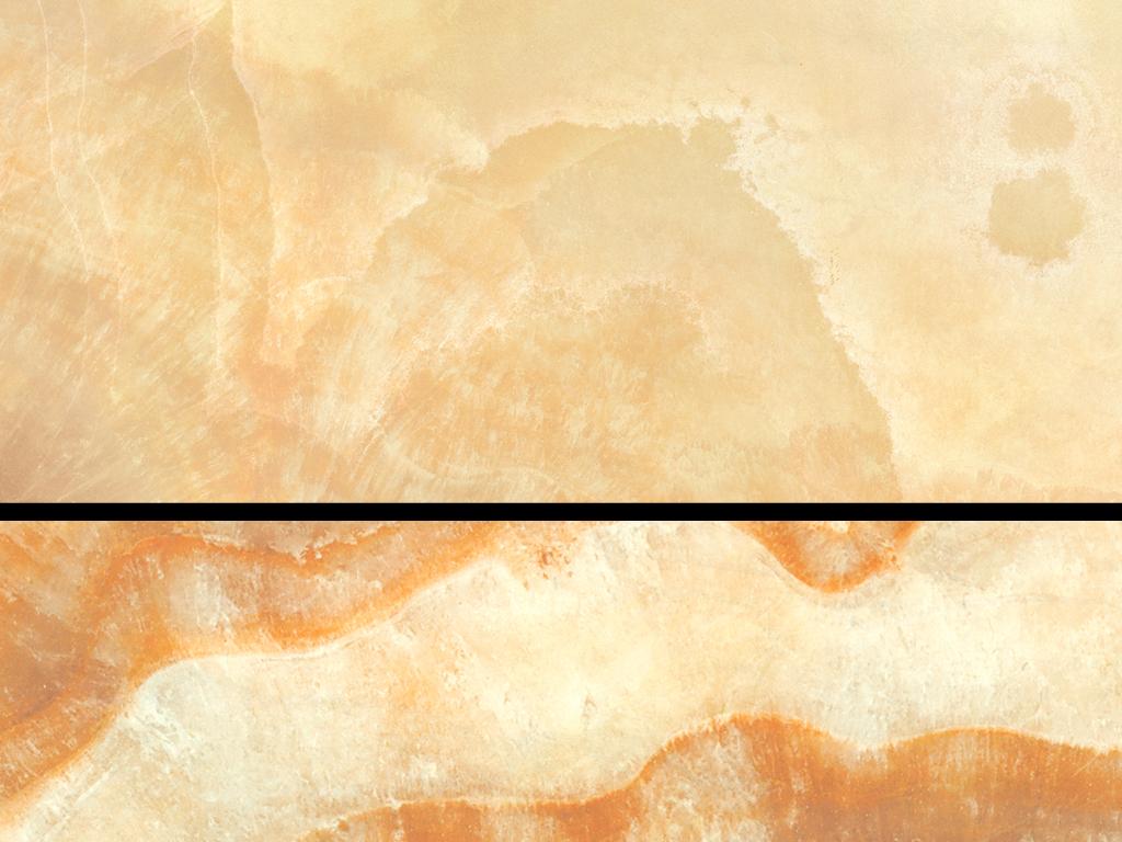 欧式大理石纹