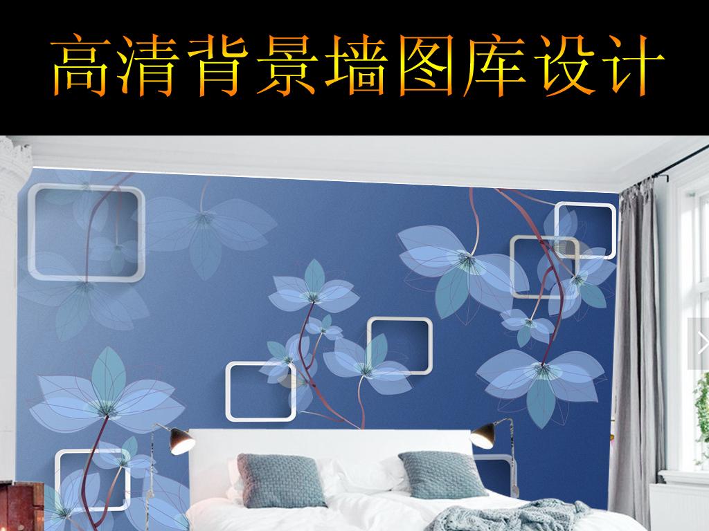 背景墙|装饰画 电视背景墙 手