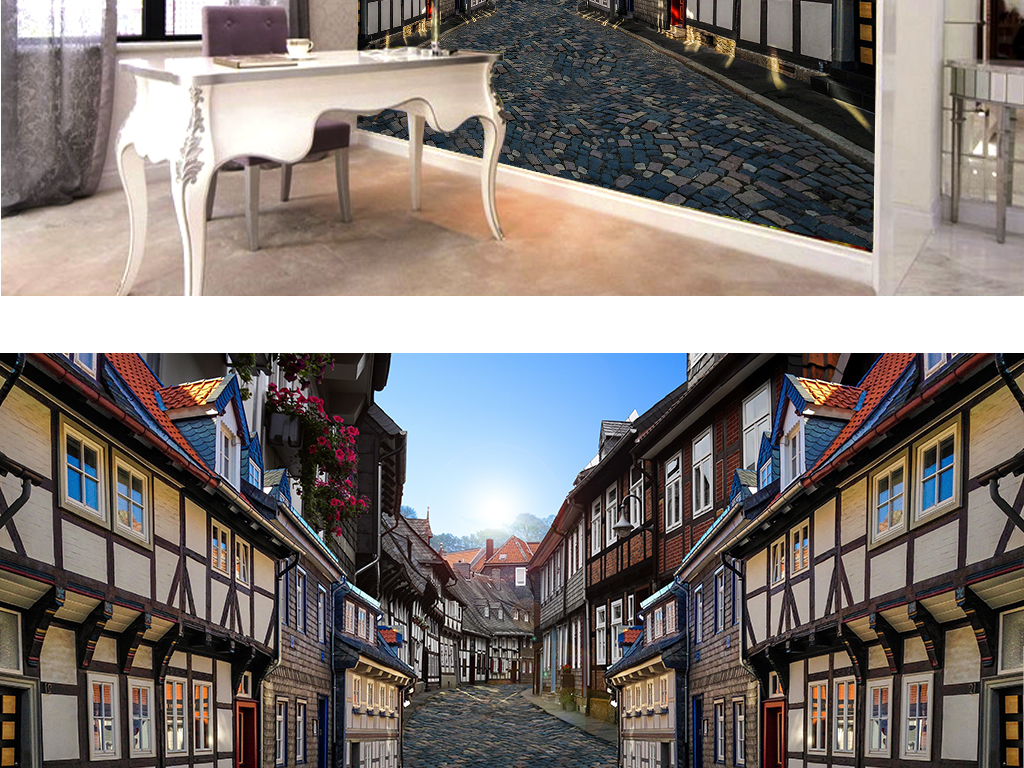 我图网提供精品流行欧洲欧式城镇街道小巷道路背景墙素材下载,作品模板源文件可以编辑替换,设计作品简介: 欧洲欧式城镇街道小巷道路背景墙 位图, RGB格式高清大图,使用软件为 Photoshop CC(.psd) 欧洲欧式城镇街道小巷道路背景墙 欧式 简欧