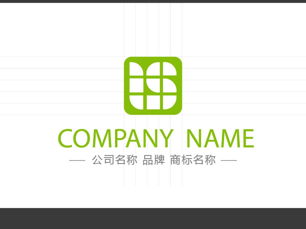 平面|广告设计 标志logo设计(买断版权)