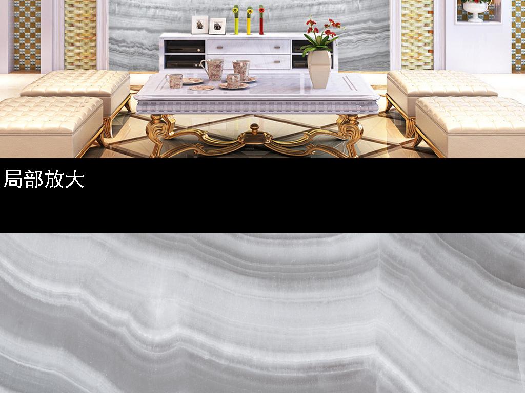 我图网提供精品流行欧式简约现代石材大板