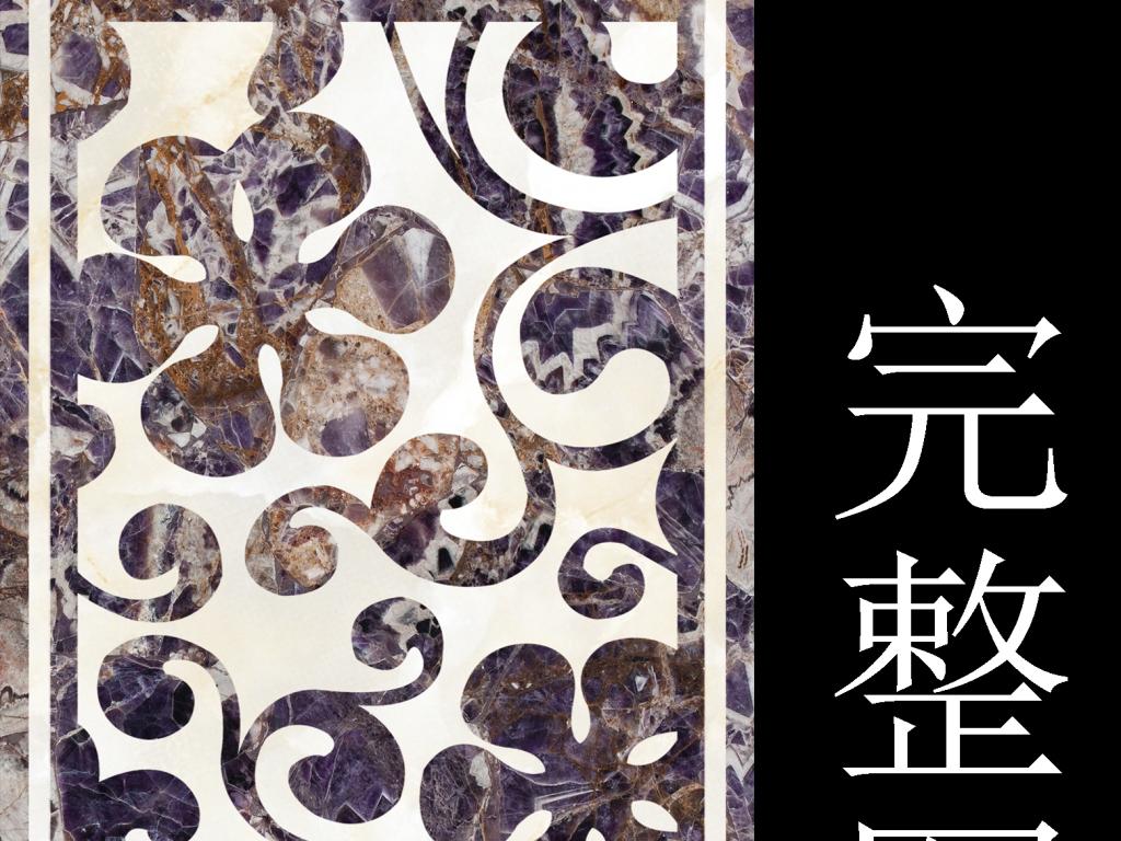 欧式花纹矢量图欧式花纹背景欧式花纹墙纸欧式古典花