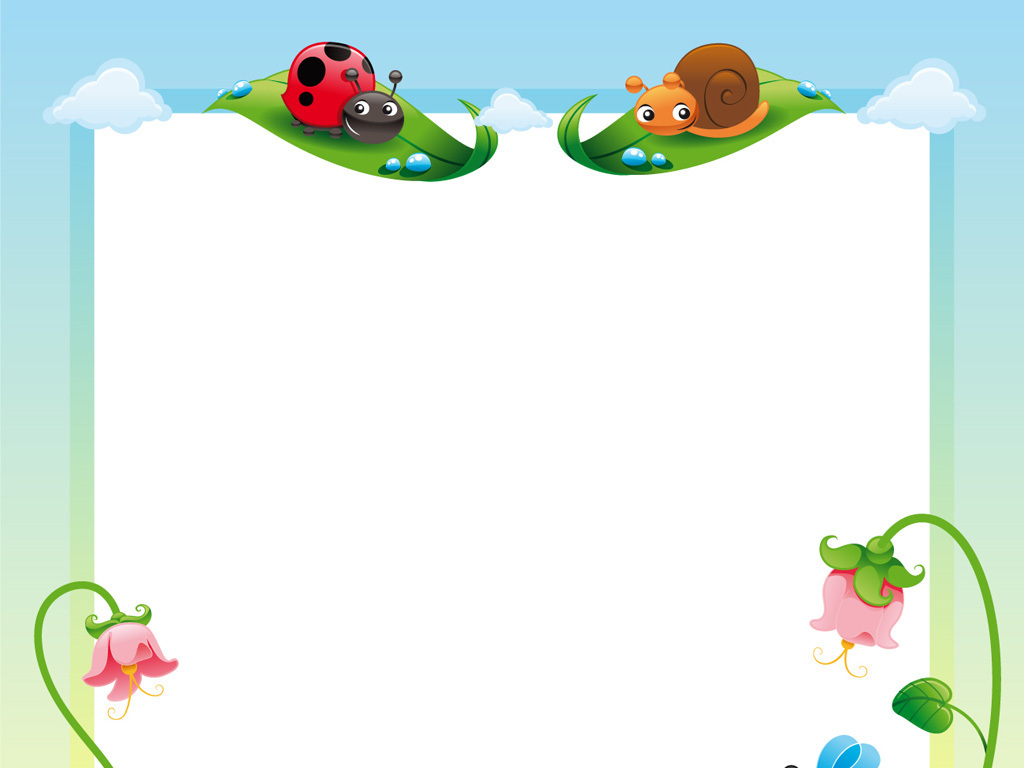 小动物背景背景卡通可爱小男孩小男孩图片卡通小男孩