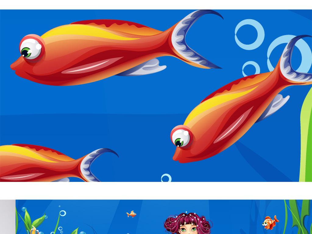 魔术气球海星图解