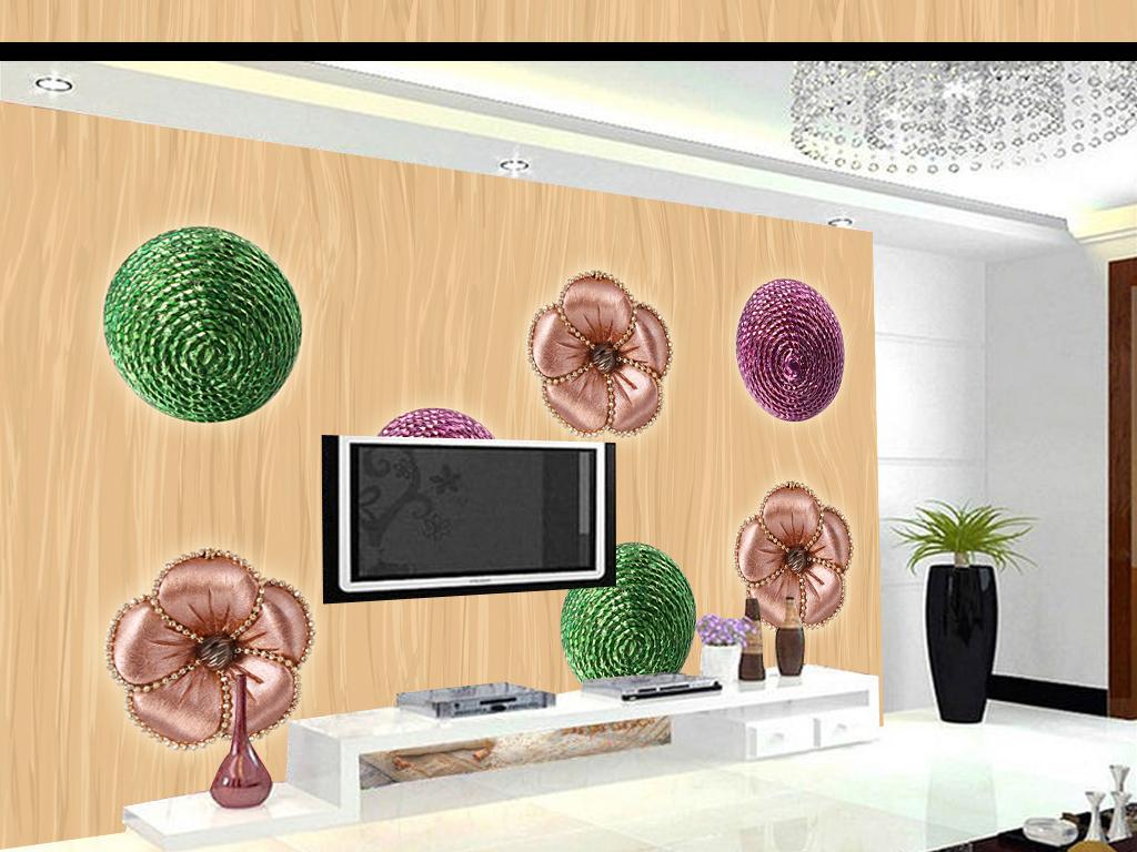 背景墙|装饰画 电视背景墙 3d电视背景墙 > 木板唯美玫瑰花珠宝背景墙图片