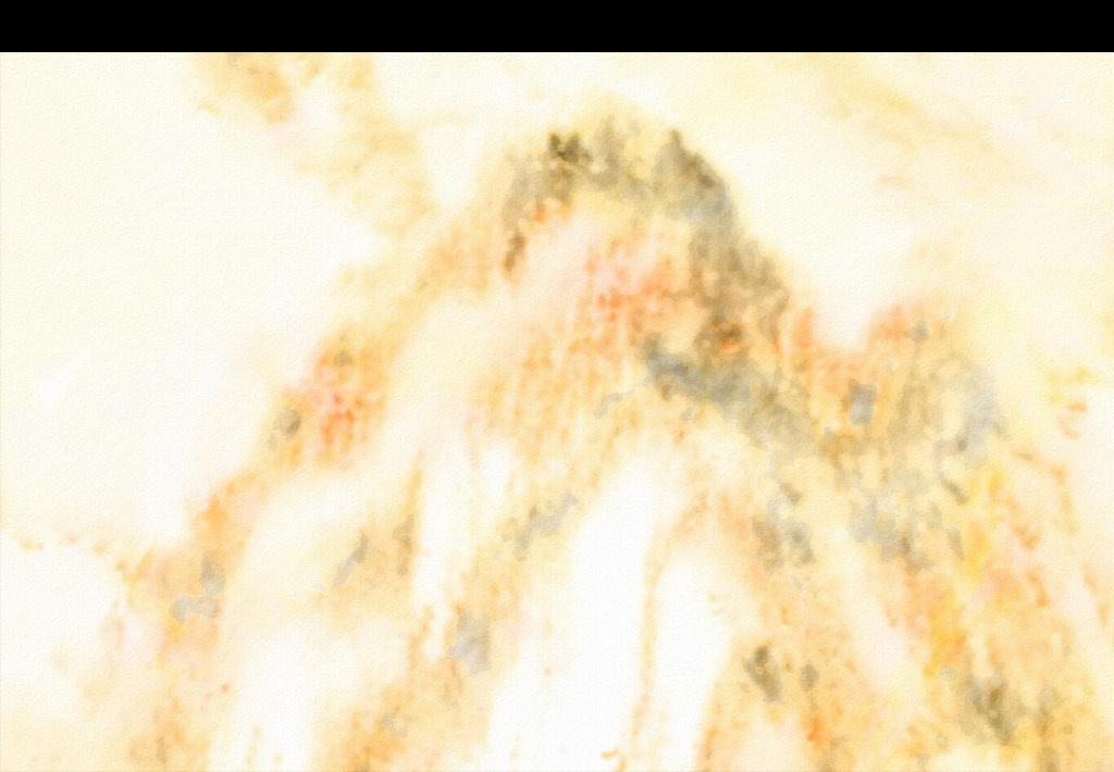 背景墙欧式大理石纹背景墙大理石纹大理玉石石纹山水