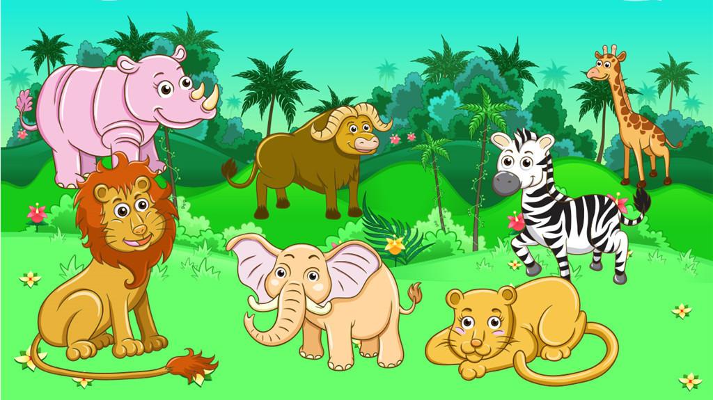 舞狮子狮子头狮子图片小狮子图片卡通狮子狮子头像小狮子狮子简笔画