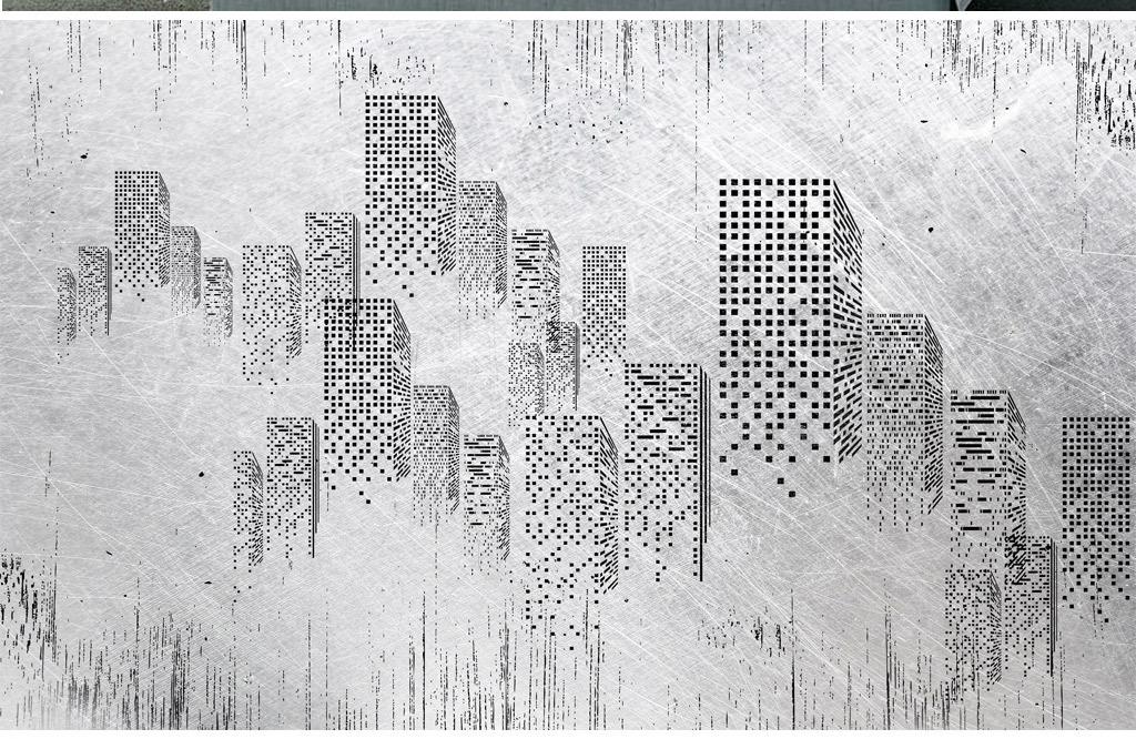 抽象线条欧式复古水泥背景墙素材下载,作品模板源文件可以编辑替换