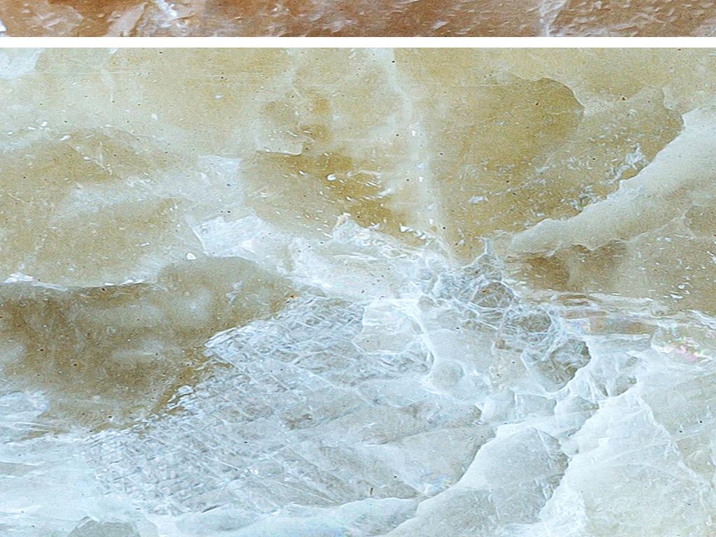 我图网提供精品流行大理石纹背景墙白玉黄玉玉石背景墙石材纹理素材下载,作品模板源文件可以编辑替换,设计作品简介: 大理石纹背景墙白玉黄玉玉石背景墙石材纹理 位图, RGB格式高清大图,使用软件为 Photoshop CS6(.tif不分层)