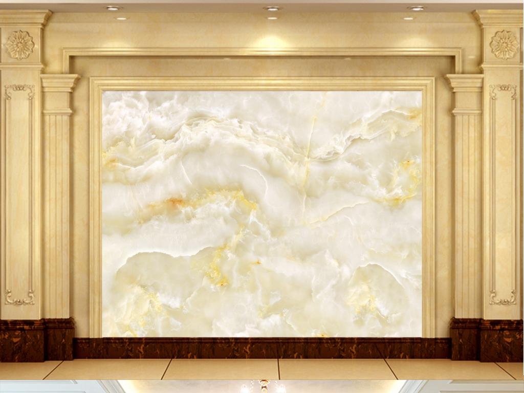 背景墙欧式大理石纹背景墙大理石纹大理玉石石纹