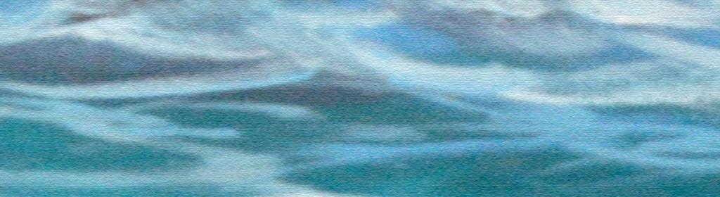 大海海浪欧洲油画人物油画油画风景欧式油画手绘油画高清油画人体油画