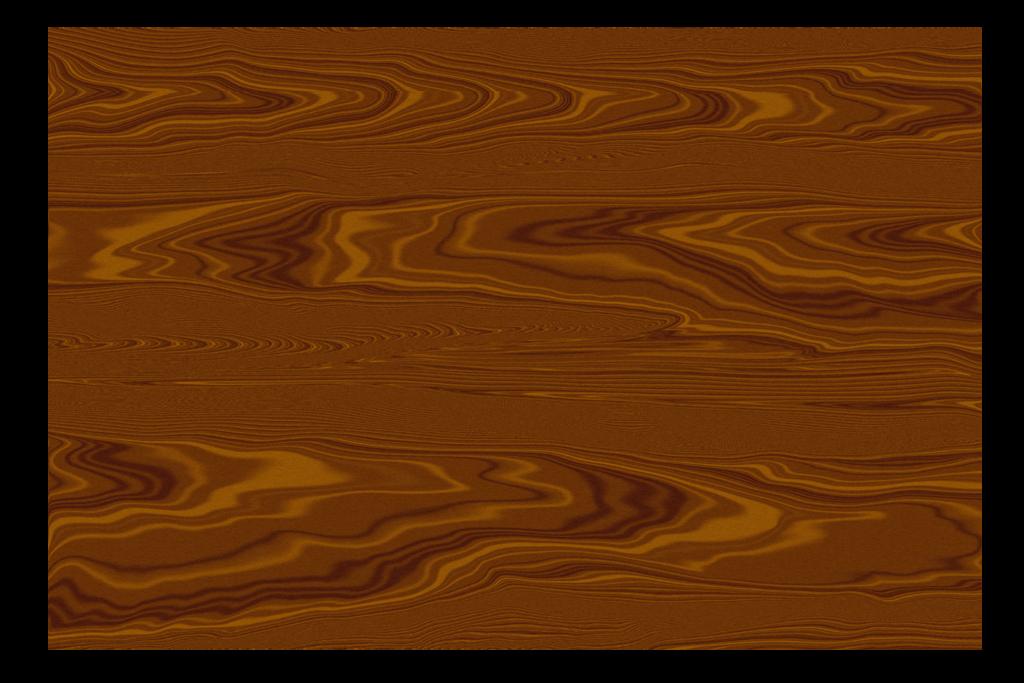 p CS3 .tif不分层 -高清木纹贴图 15917112 木纹贴图