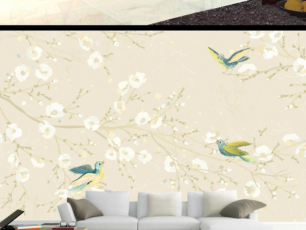 手绘电视背景墙图片玻璃电视背景墙图片客厅电视背景墙图片客厅电视
