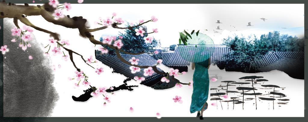 林桃花盛开桃花图片桃花背景桃花花瓣桃花盛开的图片卡通桃花手绘桃花