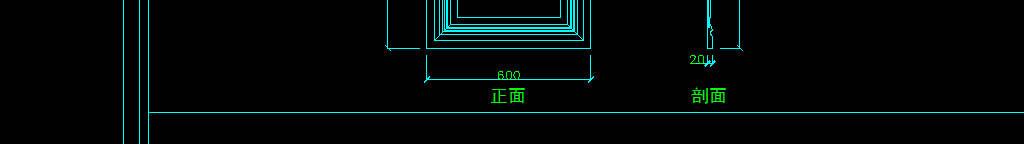 我图网提供精品流行美式衣帽间衣柜岛台设计图纸素材下载,作品模板源文件可以编辑替换,设计作品简介: 美式衣帽间衣柜岛台设计图纸,,使用软件为 AutoCAD 2004(.dwg) 整木 展厅设计 整木定制 整木家居 深化拆单 墙板 背景墙 雕花 天花 吊顶 木门 楼梯 垭口 鞋柜 书柜 酒柜 酒窖 吧台 橱柜 浴室柜 欧式 法式 中式 家具 屏风 博古架 设计 衣柜 衣帽间 图纸 岛台 美式衣柜 设计图纸 衣柜设计