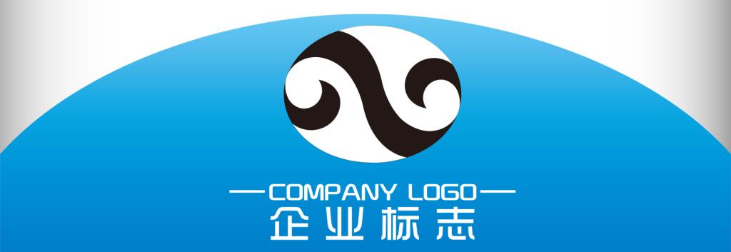 Slogo标志设计