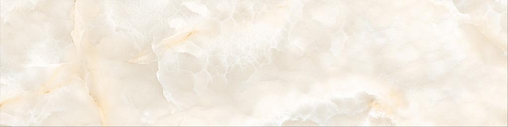 高清质感白玉瓷砖印花