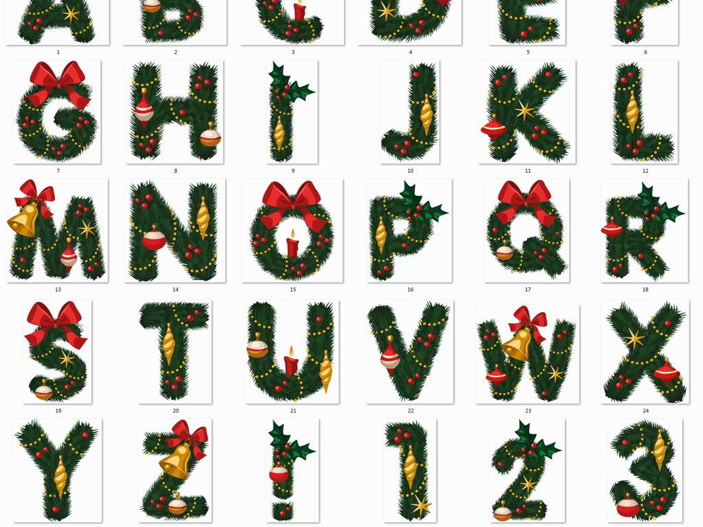 我图网提供精品流行电商2016年圣诞节PNG透明元素素材下载,作品模板源文件可以编辑替换,设计作品简介: 电商2016年圣诞节PNG透明元素素材 位图, RGB格式高清大图,使用软件为 Photoshop CS6(.psd) 天猫 淘宝 通用