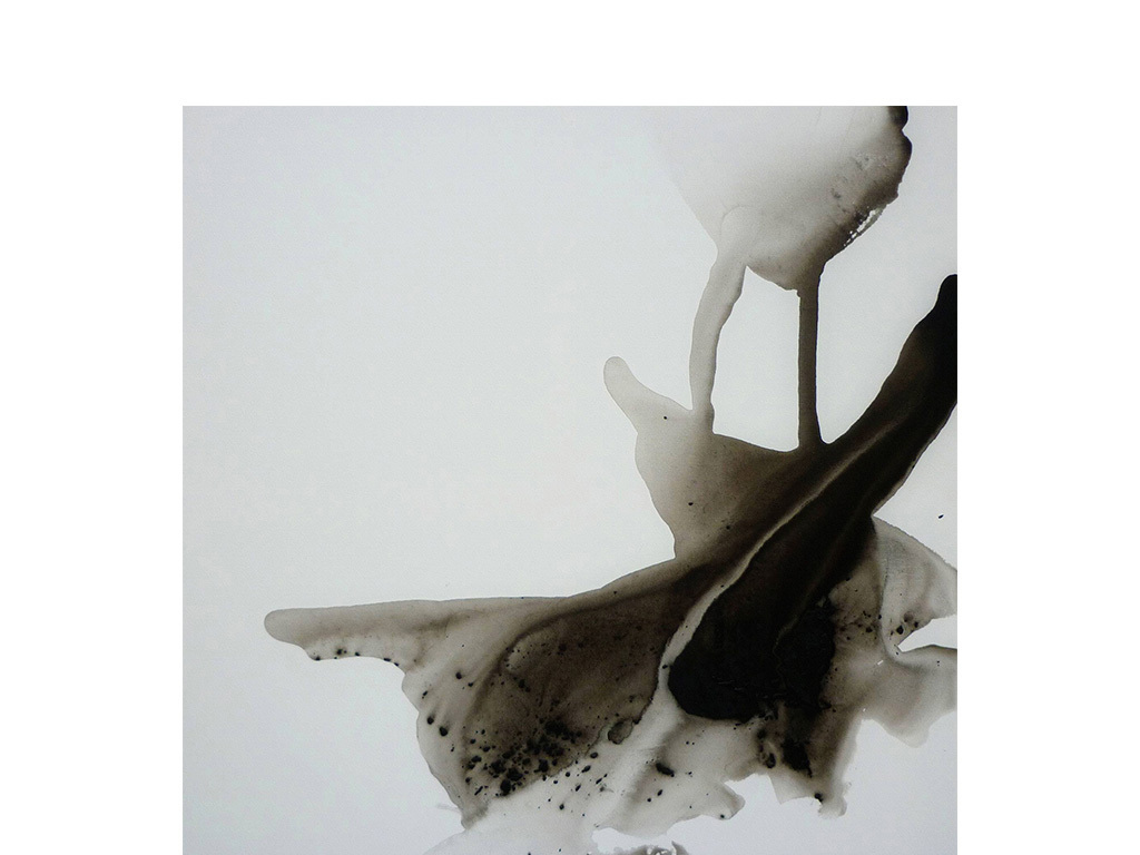 意境水墨山水挂画素材抽象中式挂画现代抽象抽象水墨现代中式水墨抽象