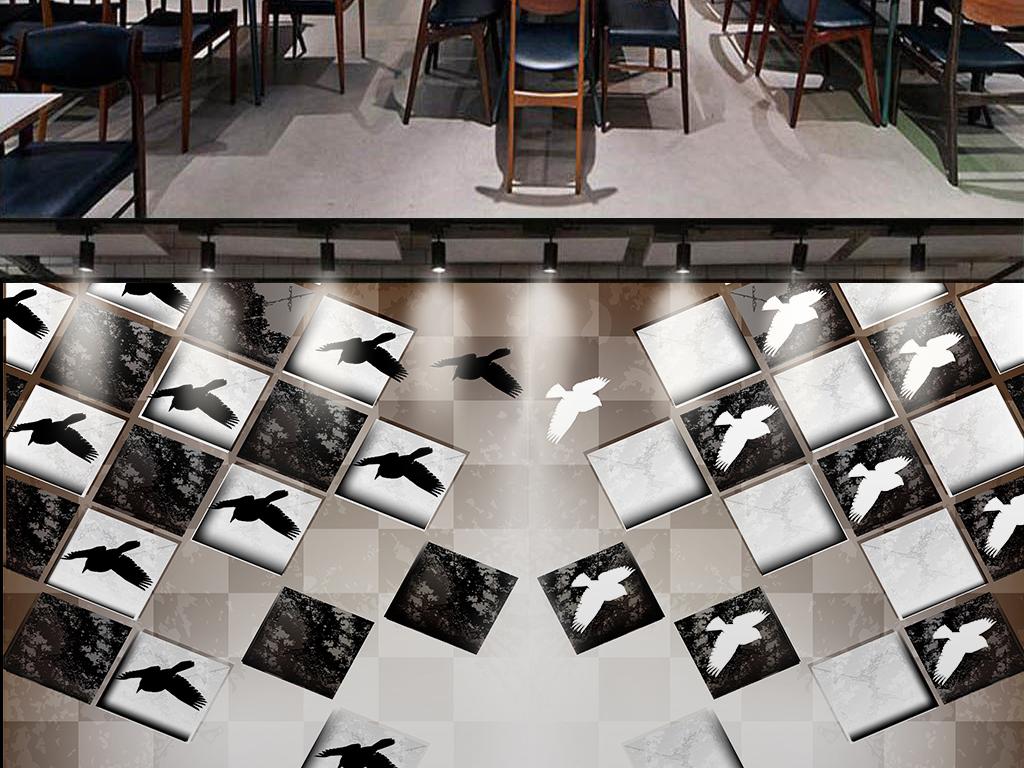 我图网提供精品流行复古欧式方格飞鸟背景墙素材下载,作品模板源文件可以编辑替换,设计作品简介: 复古欧式方格飞鸟背景墙 位图, CMYK格式高清大图,使用软件为 Photoshop CS6(.psd) 3D 复古