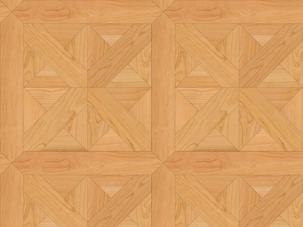 木板地面木材纹理木纹材料素材地砖瓷砖图形大自然