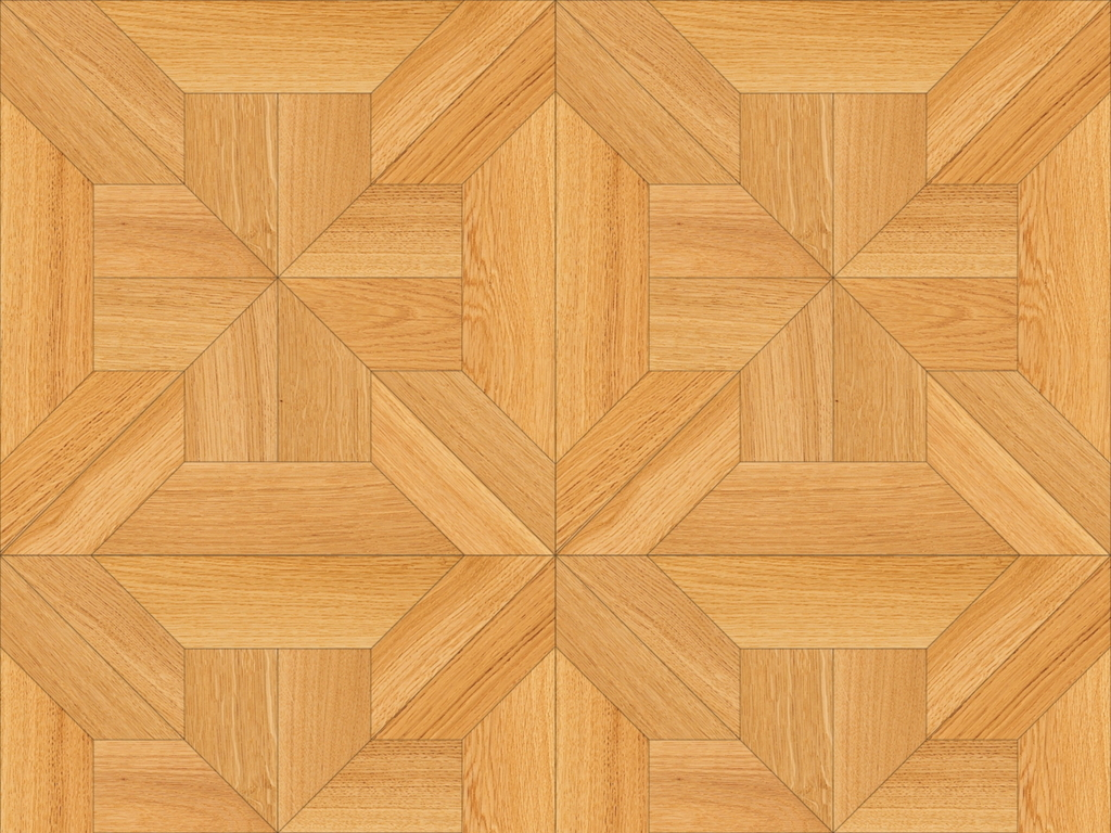 木纹地板拼花贴图素材木板纹理背景