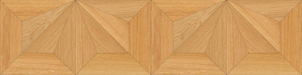 纹理木纹拼花地板镶木地板材料素材地砖瓷砖