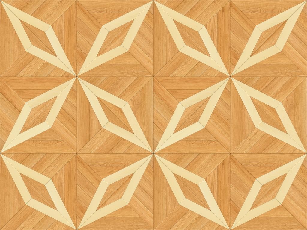 木材工业材料素材拼花地板纹理木纹地砖瓷砖地面拼花地面砖木板