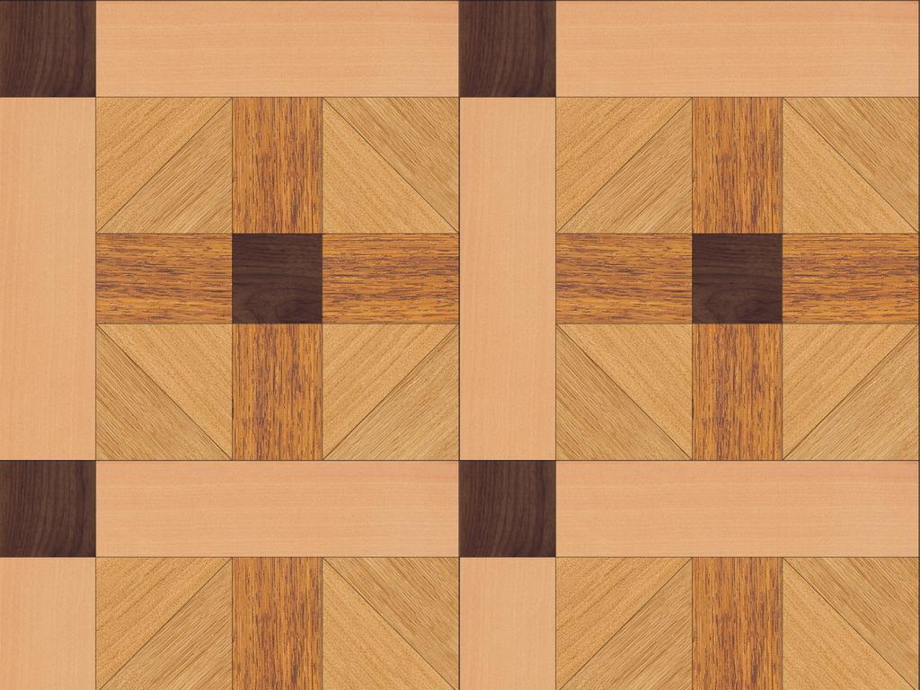 工业风旧木板贴图