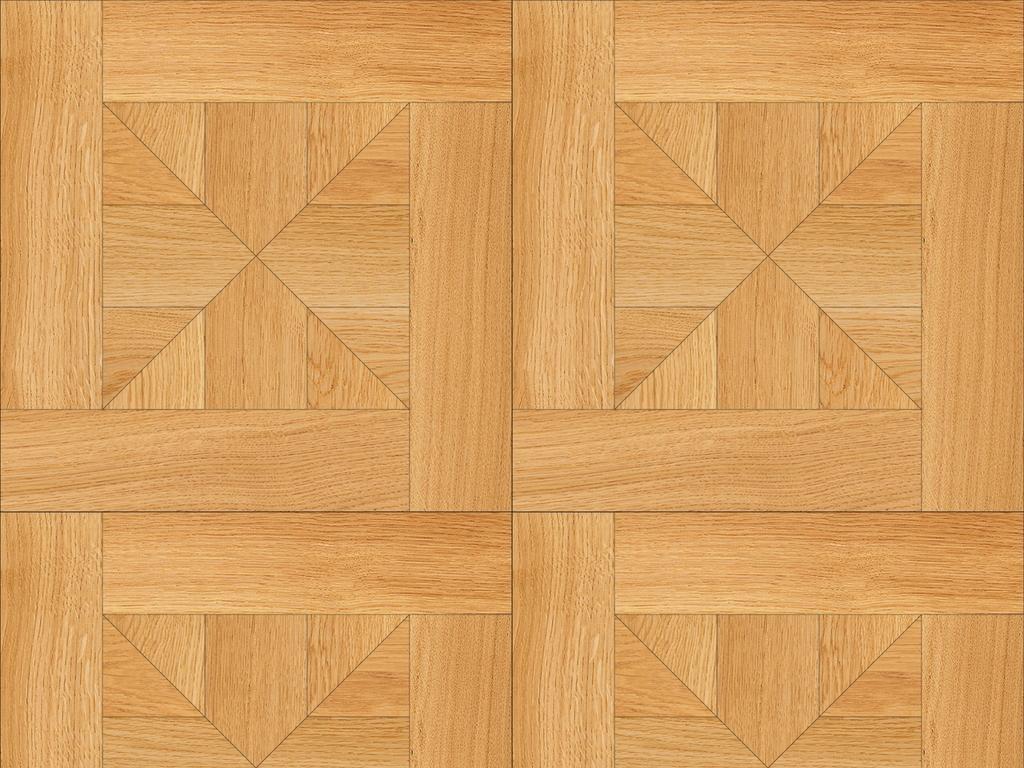 地面砖木板板材装饰木地板地板拼花
