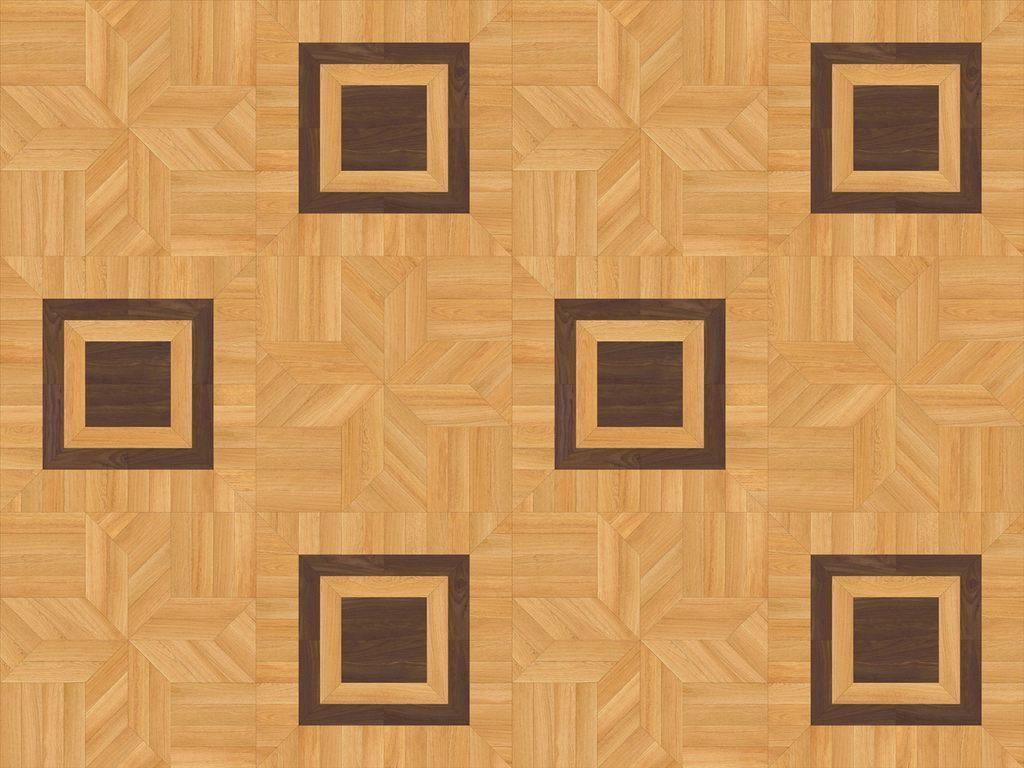 木板地板拼板地花地板拼花木纹纹理