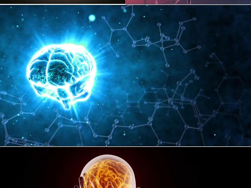 我图网提供独家原创人体医学医疗动画人体结构组织大脑神经视频正版素材下载, 此素材为原创版权图片,图片,图片编号为15934813,作品体积为,是设计师fengxishenyue在2016-12-11 00:34:05上传, 素材尺寸/像素为-高清品质图片-分辨率为, 颜色模式为,所属培训分类,此原创格式素材图片已被下载18次,被收藏94次,作品模板源文件下载后可在本地用软件 无 视频/音频格式:(.