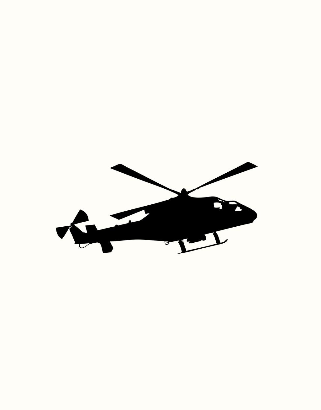 直升飞机黑白剪影模板下载 直升飞机黑白剪影图片下载 AI CDR 矢量图卡通素材 生活用品图案 招贴 设计元素 杯子印花 T恤印花 产品图案 节日贺卡元素 平面设计稿 抽象几何 生活元素 卡通交通工具 背景图案 黑白 剪影 黑白剪影 直升飞机
