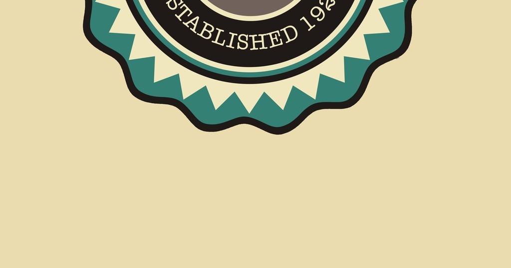我图网提供精品流行徽章LOGE欧美风格设计图欧式徽章餐饮企业班徽运动会徽章素材下载,作品模板源文件可以编辑替换,设计作品简介: 徽章LOGE欧美风格设计图欧式徽章餐饮企业班徽运动会徽章 矢量图, CMYK格式高清大图,使用软件为 Illustrator CS(.ai) AI CDR 矢量图卡通素材 生活用品图案印花 设计元素 手机壳图案印花 T恤印花 产品图案 欧美插画