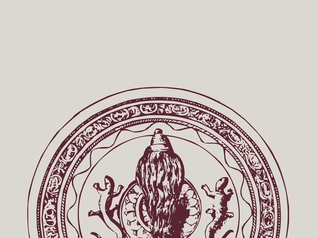我图网提供精品流行徽章LOGE欧美风格设计图欧式徽章企业班徽运动会徽章素材下载,作品模板源文件可以编辑替换,设计作品简介: 徽章LOGE欧美风格设计图欧式徽章企业班徽运动会徽章 矢量图, CMYK格式高清大图,使用软件为 Illustrator CS(.ai) AI CDR 矢量图卡通素材 生活用品图案印花 设计元素 手机壳图案印花 T恤印花 产品图案 欧美插画