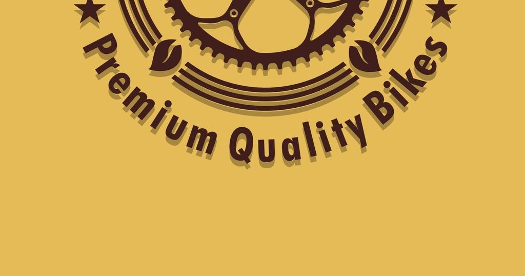徽章loge欧美风格设计图欧式徽章企业班徽运动会徽章