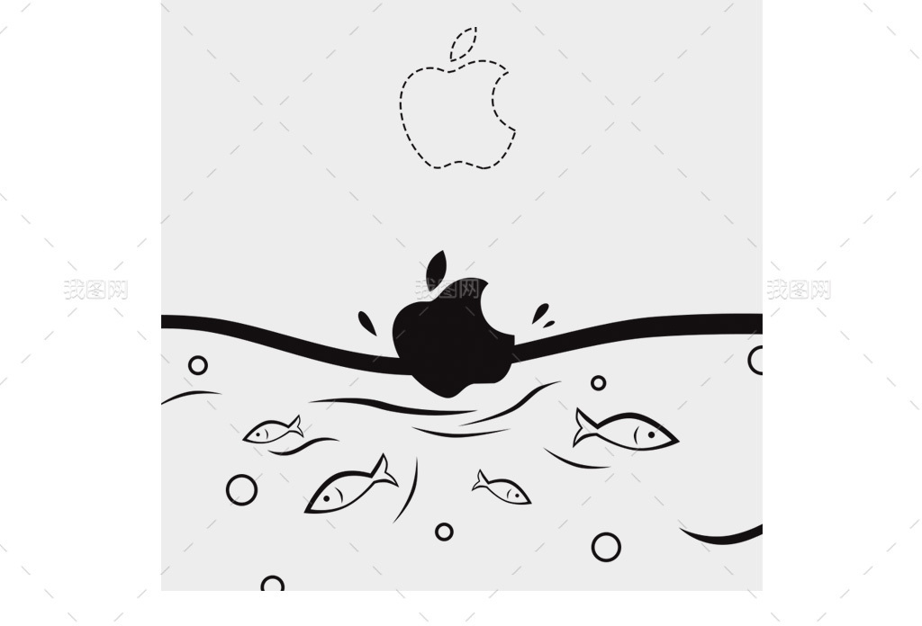 我图网提供精品流行手机壳可爱卡通动物鱼图案设计素材下载,作品模板源文件可以编辑替换,设计作品简介: 手机壳可爱卡通动物鱼图案设计 位图, CMYK格式高清大图,使用软件为 Photoshop CS6(.psd)
