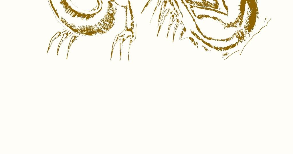 杯子印花t恤印花产品图案节日贺卡元素平面设计稿
