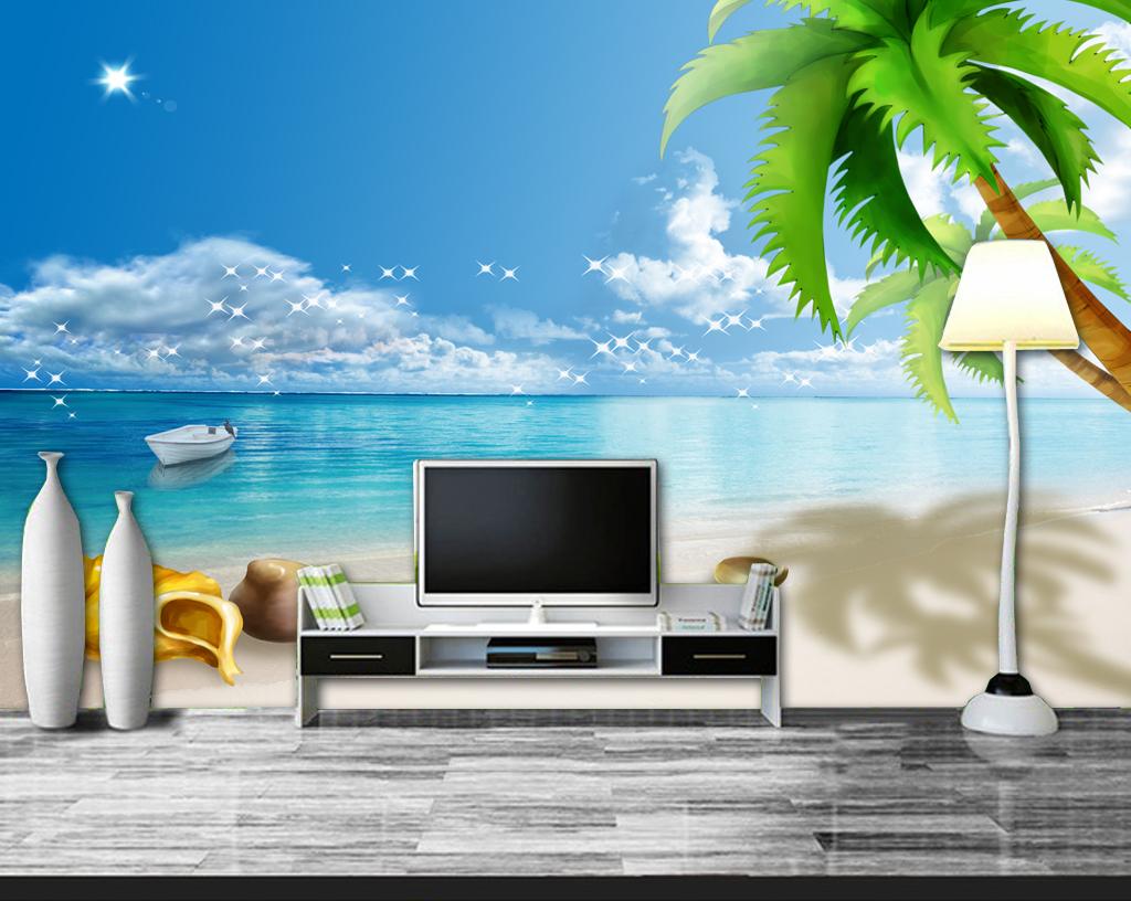 我图网提供精品流行清新海岛地中海风格电视背景墙素材下载,作品模板源文件可以编辑替换,设计作品简介: 清新海岛地中海风格电视背景墙 位图, RGB格式高清大图,使用软件为 Photoshop CS6(.psd)