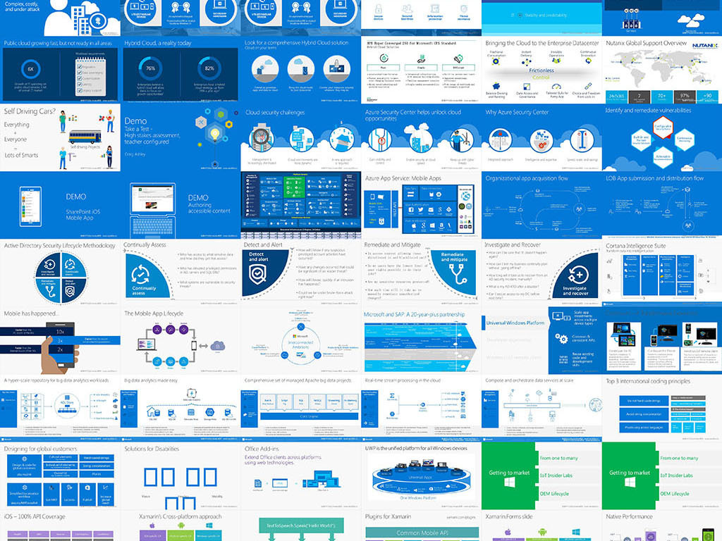 ppt模板图表大全760张 矢量图, rgb格式高清大图,使用软件为 excel