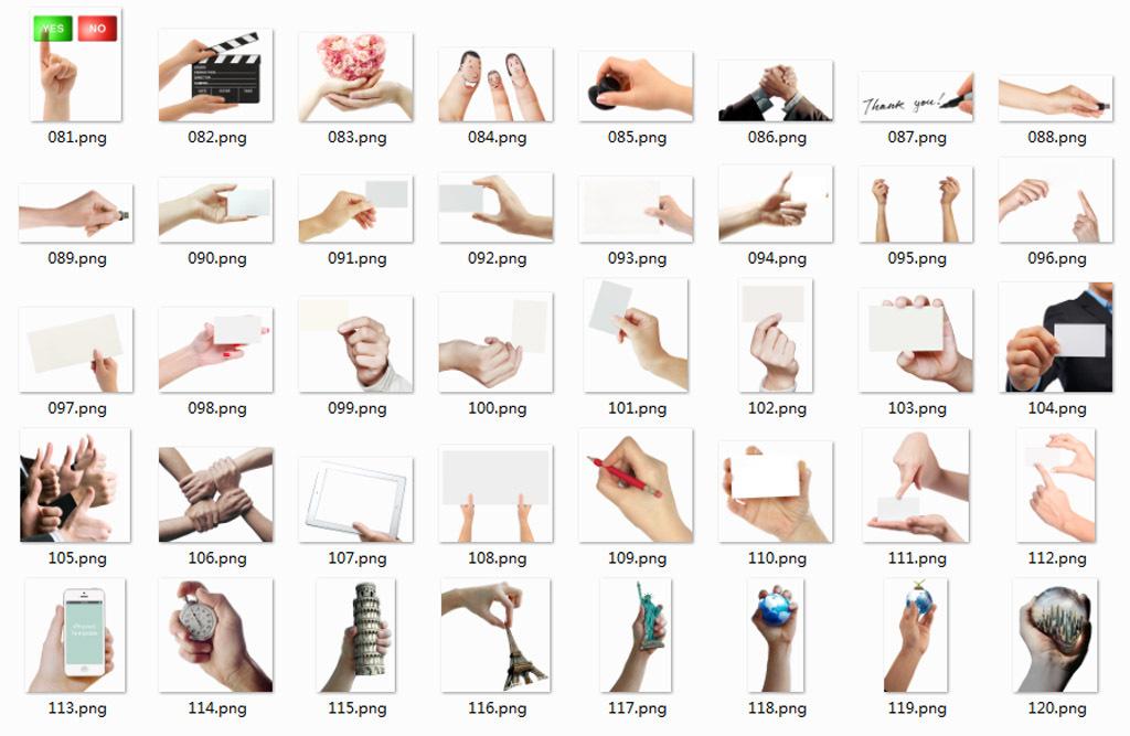 手势动作手势动作手势素材动作手势手绘人物手绘背景手绘墙手绘背景墙