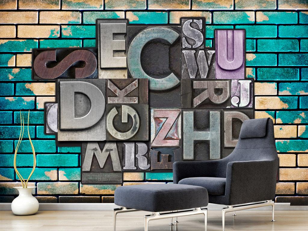 电视背景墙素材下载,作品模板源文件可以编辑替换