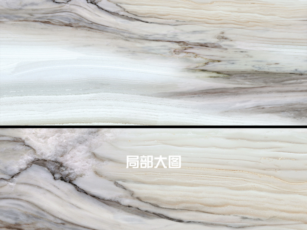 p CS5 .tif不分层 -大理石纹山水意境石纹 15968603 大理石背景墙