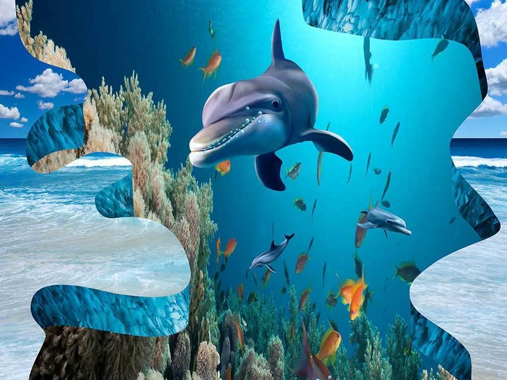 我图网提供精品流行海底世界立体地画地砖素材下载,作品模板源文件可以编辑替换,设计作品简介: 海底世界立体地画地砖 位图, RGB格式高清大图,使用软件为 Photoshop CS6(.psd) 3D地板 3D立体画