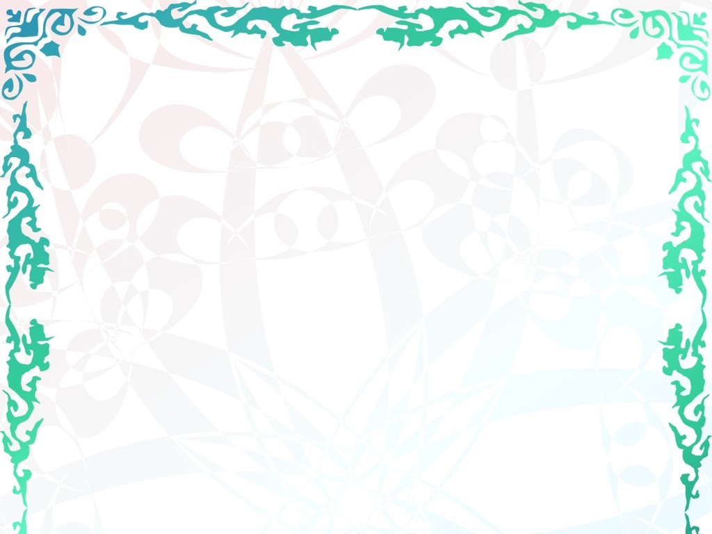 ppt 背景 背景图片 壁纸 边框 模板 设计 相框 1024_768