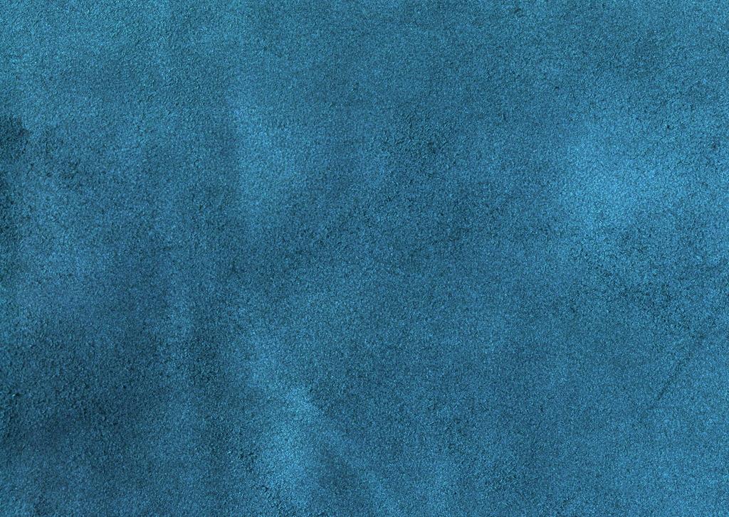 皮革皮毛材质背景贴图动物真皮皮纹(图片编号:)_其他