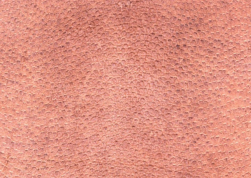 贴图纹理肌理底纹底图素材纸张纹理材质背景蛇皮淘宝网真皮女包真皮