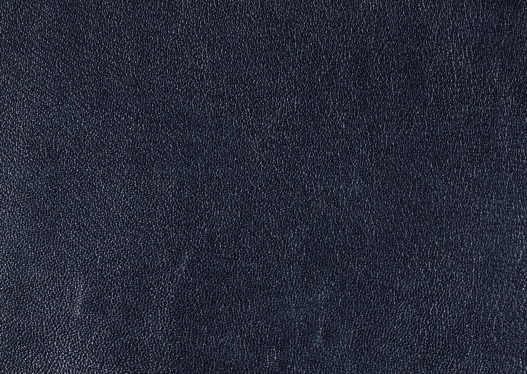 真皮皮纹材质贴图皮革背景纸纹背景