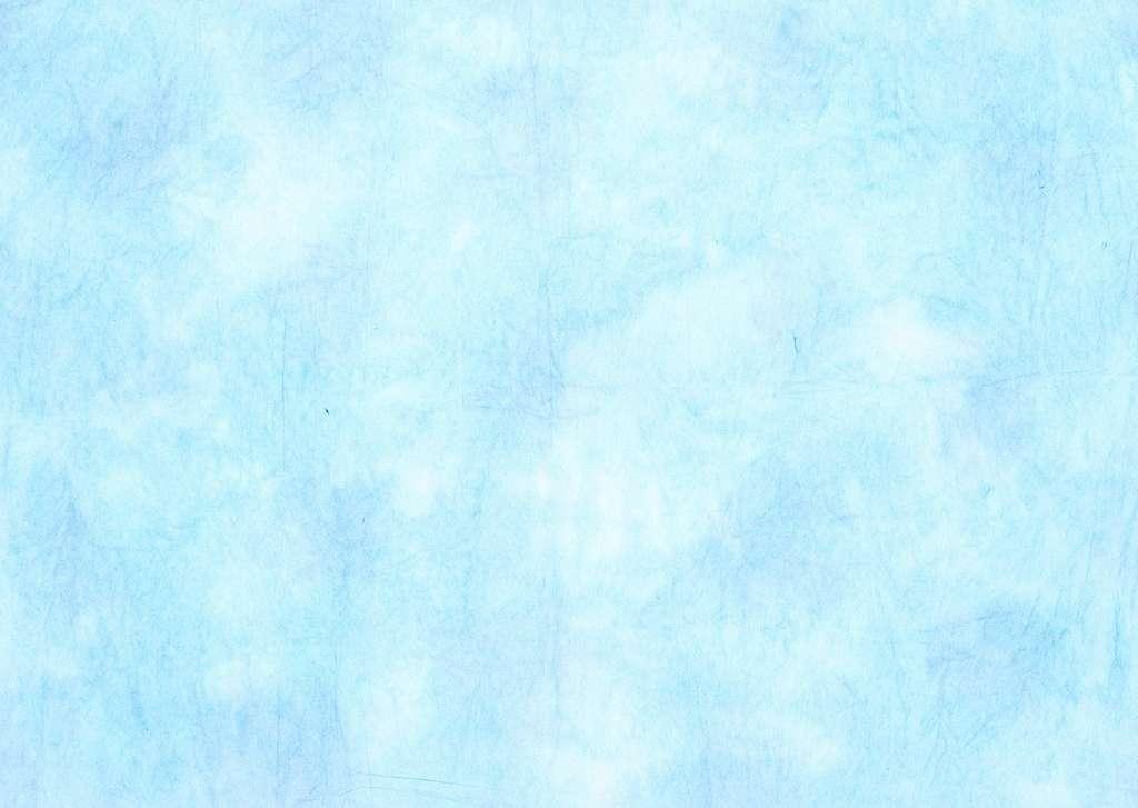 纸张纸纹纸质背景花纹墙面墙纸贴图图片素材_模板下载图片