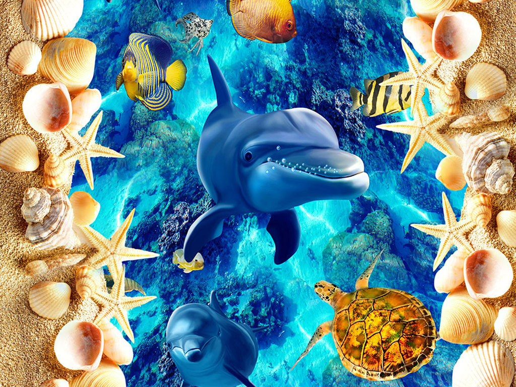 我图网提供精品流行沙滩海底海洋地画素材下载,作品模板源文件可以编辑替换,设计作品简介: 沙滩海底海洋地画 位图, RGB格式高清大图,使用软件为 Photoshop CS6(.psd) 3D立体画 3D地贴